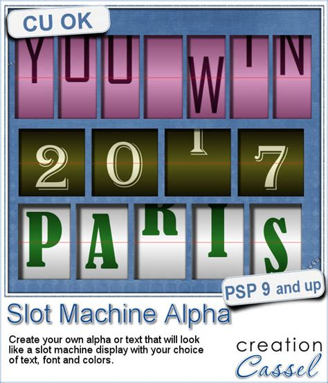 Add a html5 slot machine to your site jpg 600x700