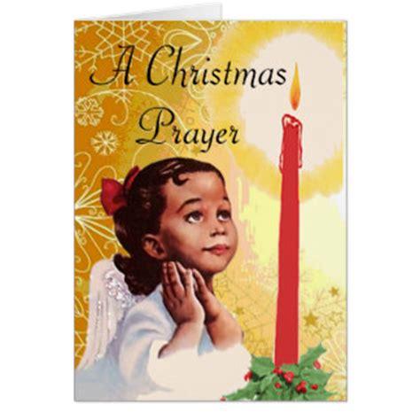 vintage greeting cards depicting african americans jpg 324x324