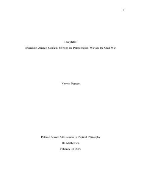 I hate writing essays what to do jetwriters jpg 638x826