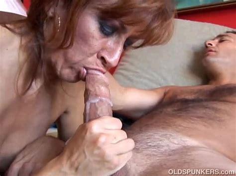 Cock suck and spunk swallow 2 at jpg 488x366