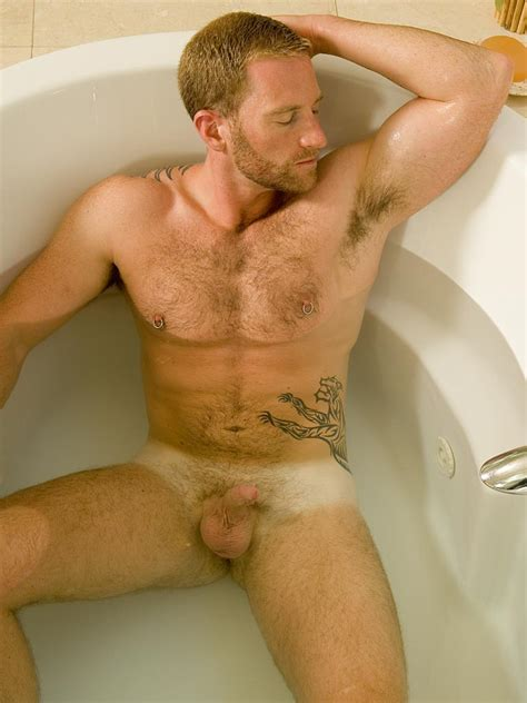 Hot, hung, hairy, straight guy strips and flashes huge jpg 768x1024