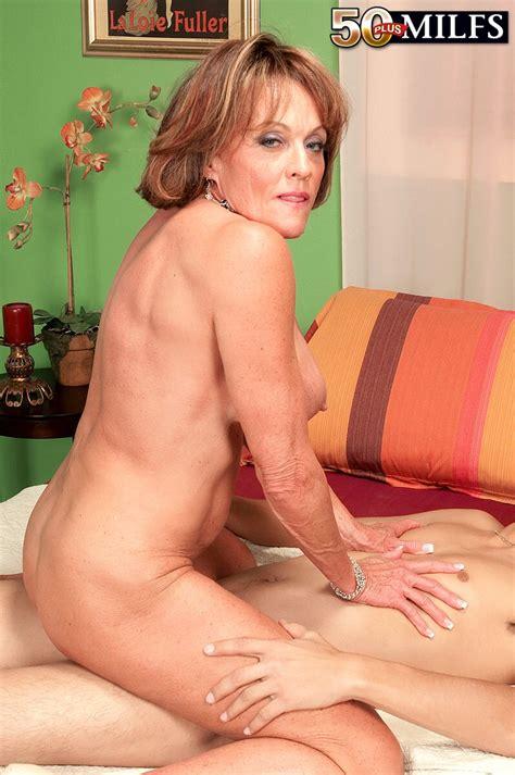 photos of nude older ladies jpg 797x1200