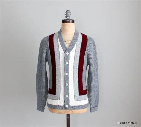 Vintage sweaters for men shopstyle jpg 1024x922