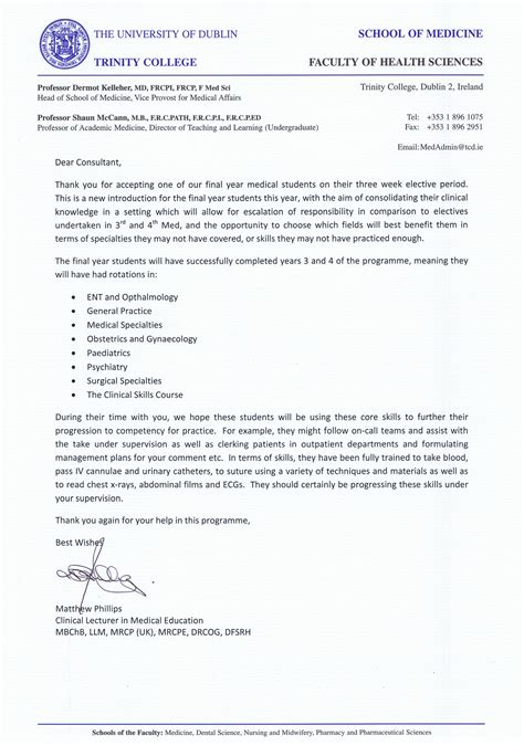 Electives cover letter jpg 2410x3437