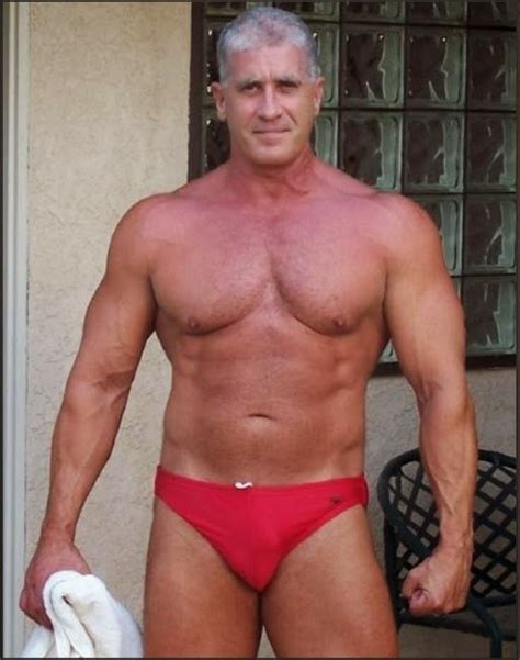 Gay men over 40 search jpg 515x653