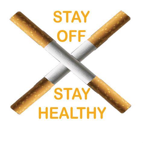 Anti tobacco essays jpg 3240x3240