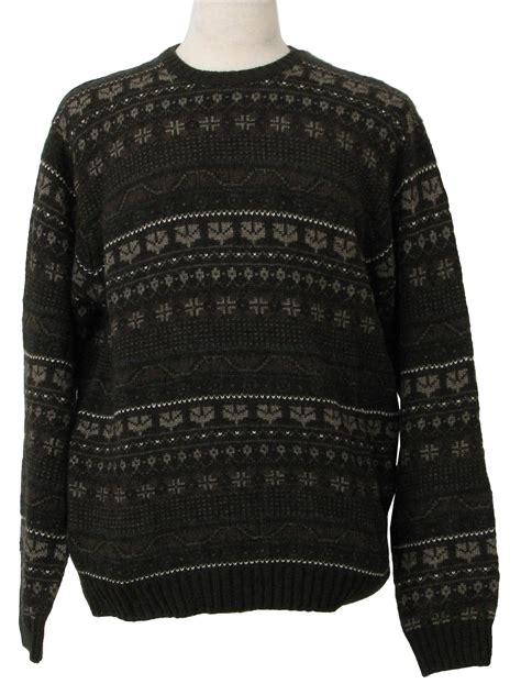 Sweaters, mens vintage clothing, vintage, clothing, shoes jpg 1200x1600