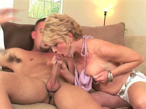 Mom loves young cock free free online young porn video 7f jpg 704x527