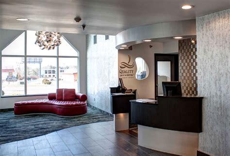 adult motels in columbus ohio jpg 700x478