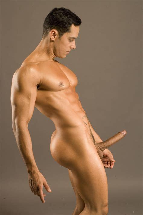 nude naked body jpg 1664x2496