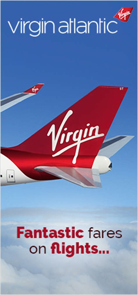 Virgin atlantic introduces three levels of economy fares jpg 231x492