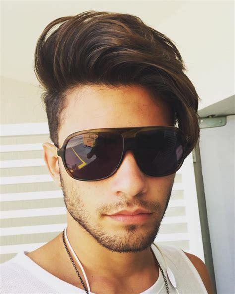 Hairstyles for teenage guys jpg 800x1000