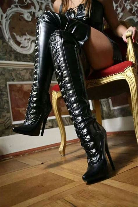 what is boot fetish jpg 640x960