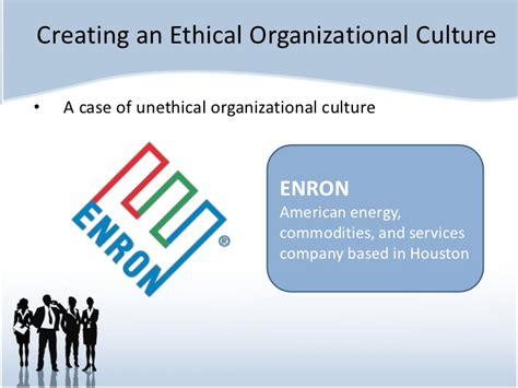 Thesis statement on organizational culture jpg 728x546