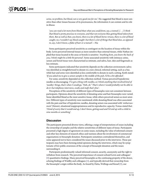 Chapter 5 twelve theses on design science research in png 1700x2200