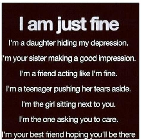 Im a gay depressed teen yahoo answers jpg 550x547