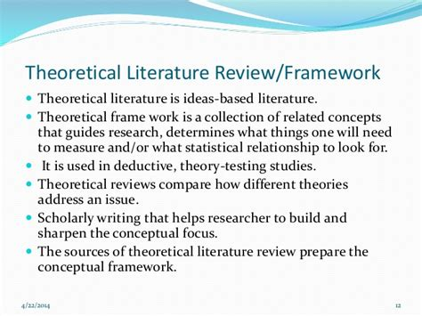 A study on theoretical framework and review of ukessays jpg 638x479
