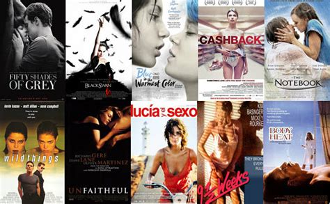 adult movies review category jpg 613x380