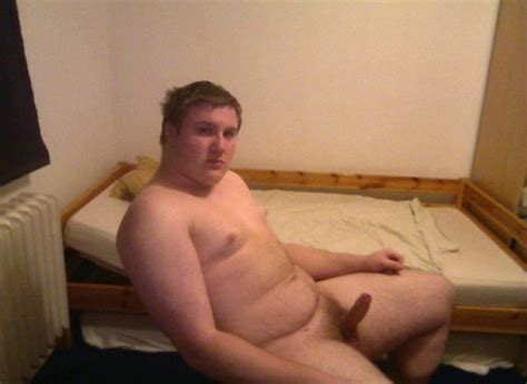 Young chubby nude boys gayboys jpg 500x364