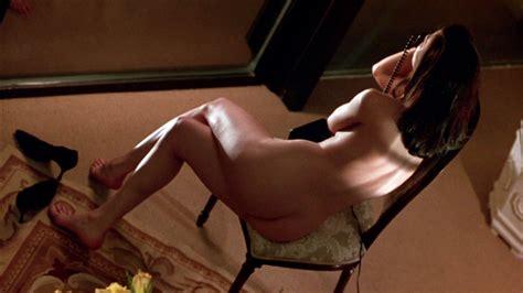 linda johansen nude jpg 1920x1080