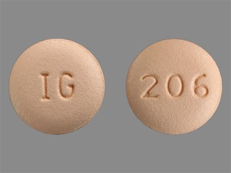 sex and citalopram jpg 640x480