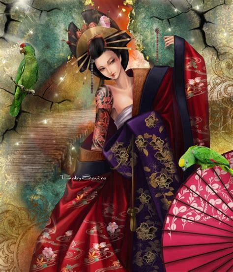 Hotprincess pinterest fantasy art, anime jpg 1536x1790