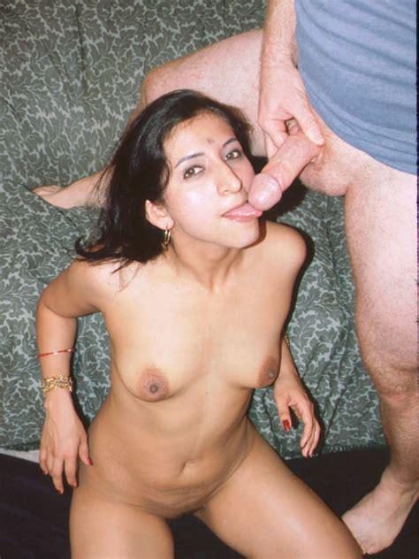 indian orgasm jpg 480x640