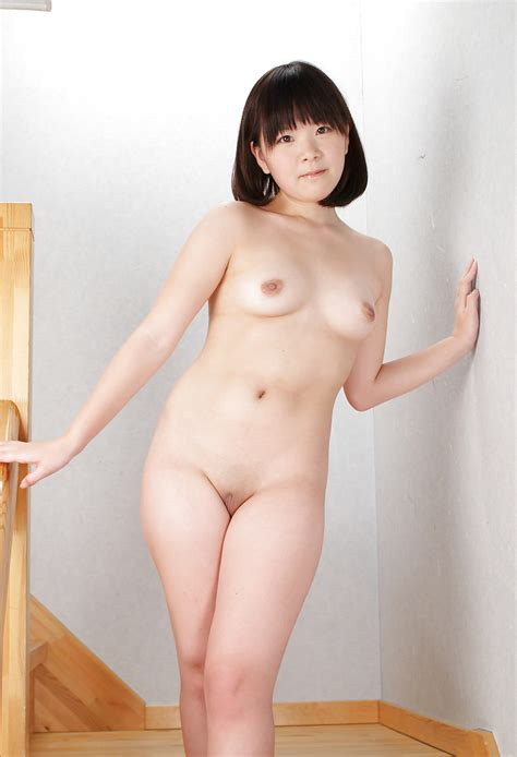 Free asian girls in hd sex and japanese porn at porndig jpg 1000x1466