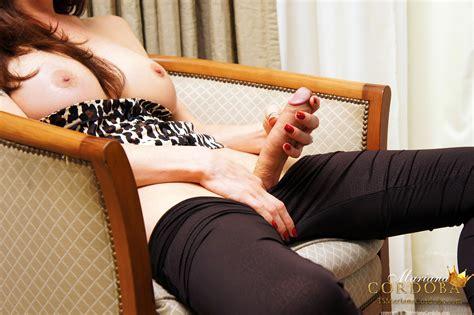 marianna porn tube videos jpg 1503x1000